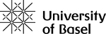 University of Basel Home Page